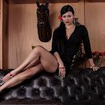 Renata Gonzalez Foto 503