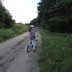 2012.08.12 - Rowerowe wycieczki