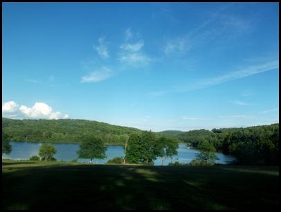 Lackawanna State Park PA 018