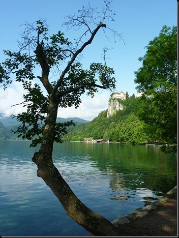 Slovenia2 068