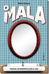 O_MALA