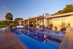piscina-Casa-moderna-Beverly-Hills-JENDRETZKI-arquitectura