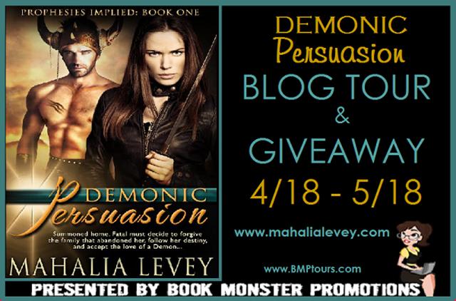 TOUR BUTTON - MahaliaLevy_DemonicPersuasionBlogTour