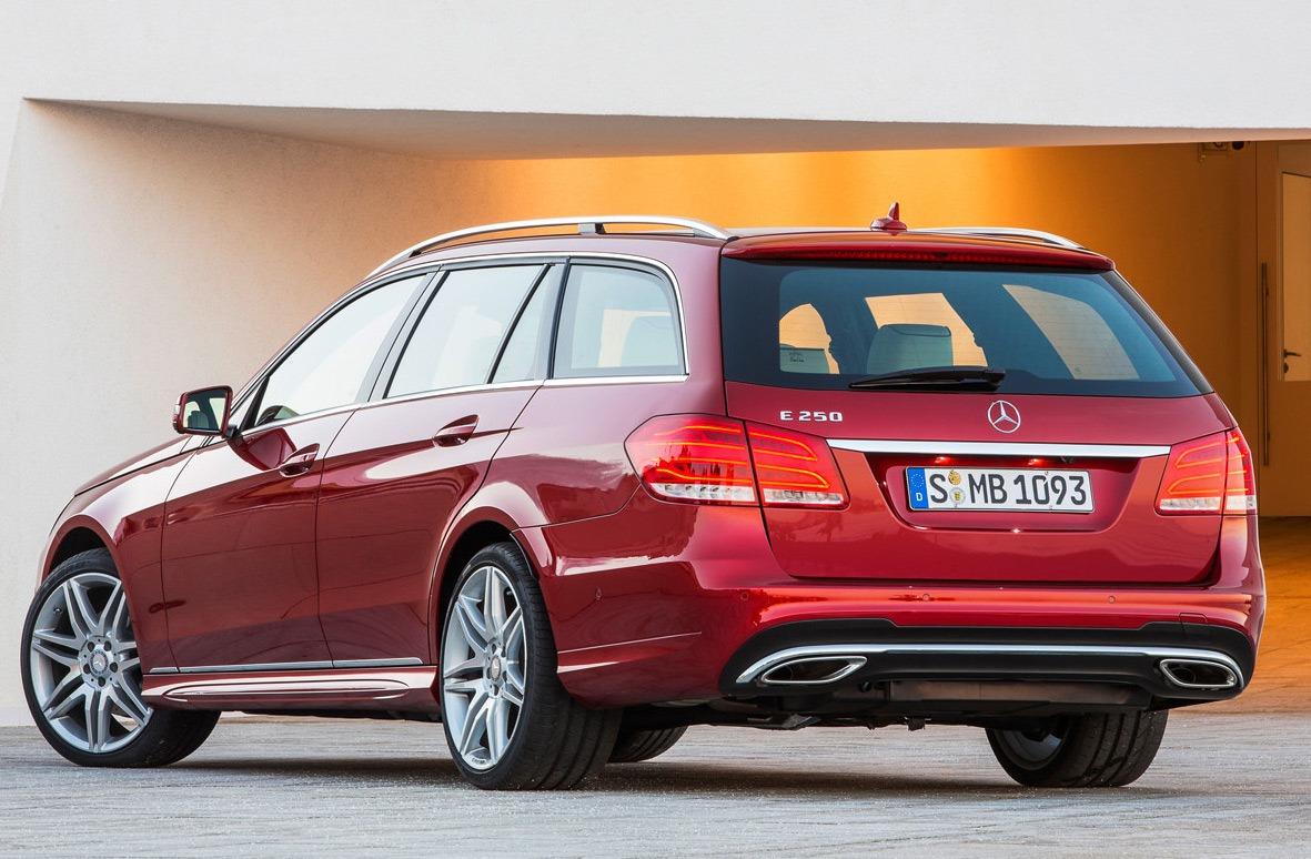 [Image: 2014-Mercedes-E-Class-3%25255B6%25255D.jpg]