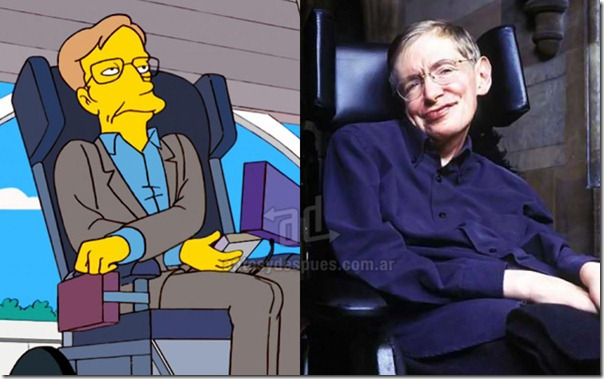 Stephen-Hawkings_simpsons_www_antesydespues_com_ar