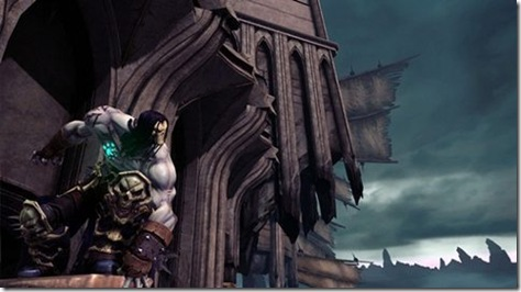 darksiders 2 triple lindy 01