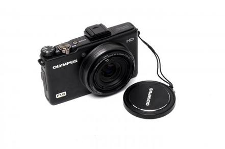 Olympus-XZ-1-compact-digital-camera.1