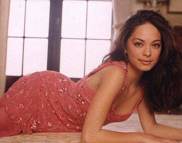 Kristin-Kreuk-lana-lang-sexy-sensual-photos-hot-pics-fotos-desbaratinando (68)