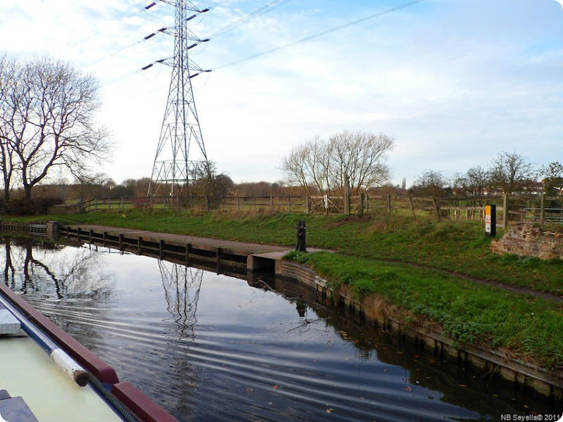 SAM_0029 Riversway Link Site