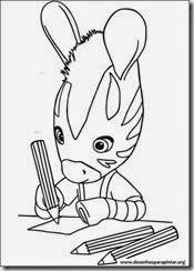 zou_zebra_disney_desenhos_pintar_imprimir0001