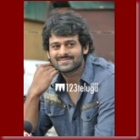 Prabhas Rebel Shoot 15_t