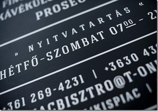 Kispiac-branding-identity-Eszter-Laki-10