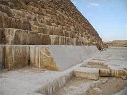 base-piramide