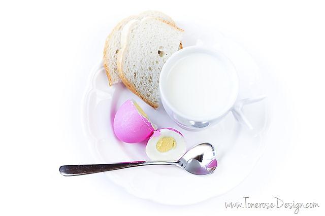 hvordan farge egg påske IMG_6231