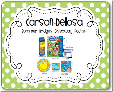 Printables Carson-dellosa Worksheets carson dellosa worksheets for school kaessey mrs freshwaters class teaming up with dellosa