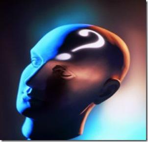 Testes de QI e inteligência