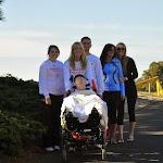 2014 Hammerfest Triathlon in Branford, CT to Benefit ALD