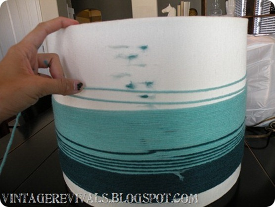 Ombre Lampshade 060[3]