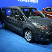 2014-Ford-Transit-Connect-Live-7.jpg