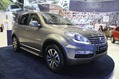 2013-Brussels-Auto-Show-183