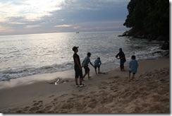 Pantai Pasir Panjang, Balik Pulau 034