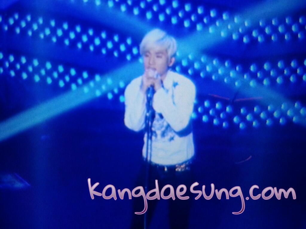 Dae Sung - D'scover Tour 2013 - Fukuoka - 06jun2013 - 06.jpg