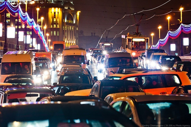 moscow-traffic-jam-11