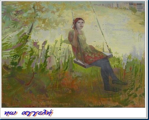 IA_2009_1-5-800-600-80