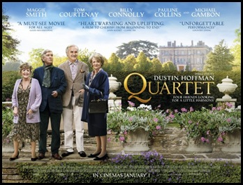 Quartet-UK-Poster-585x438
