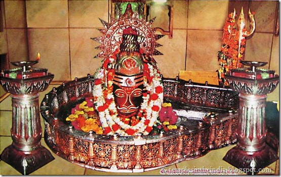 mahakaleshwar-jyotirlinga-ujjain-QG92_l