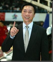 Hsu Chin-tse1