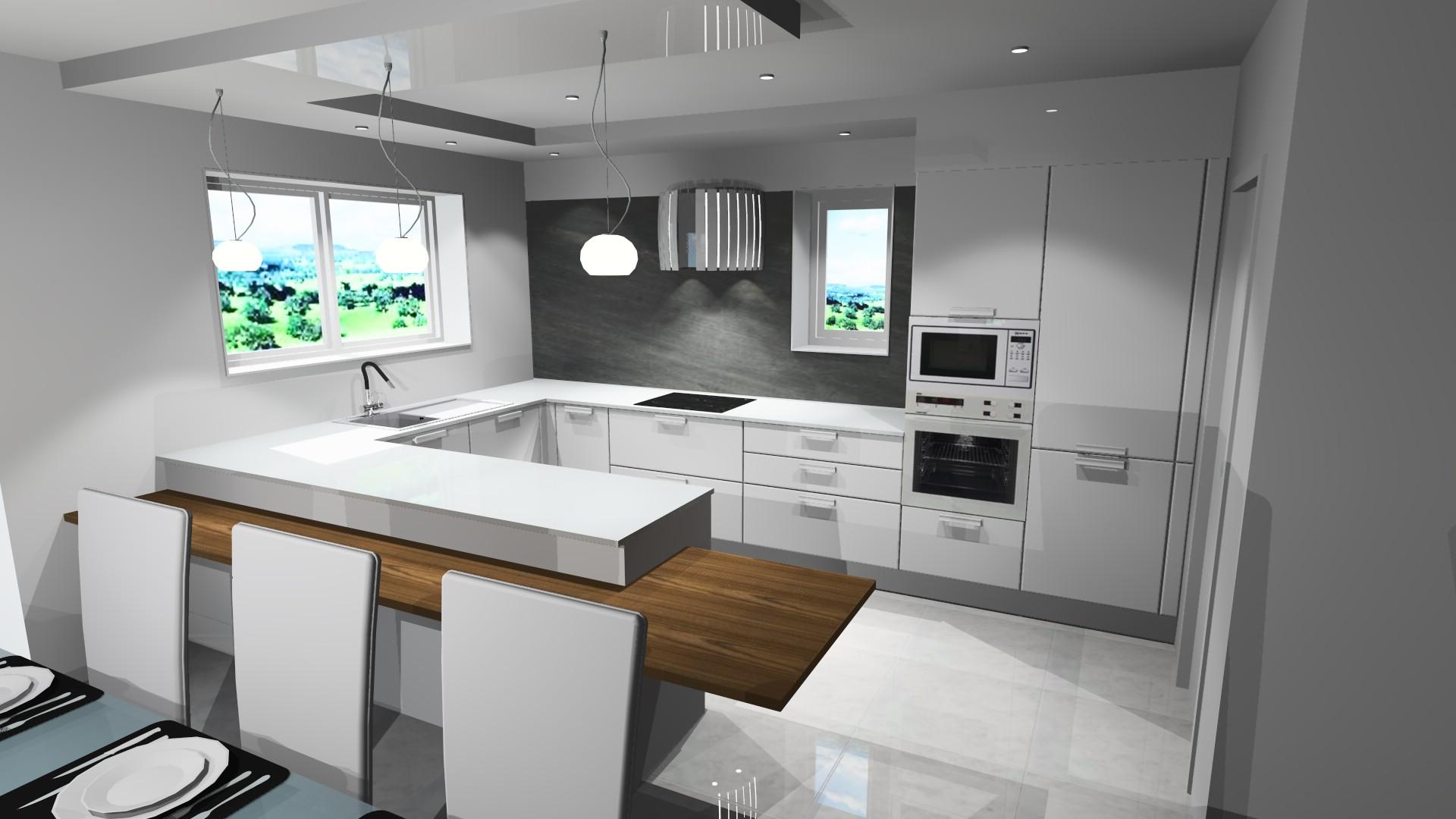 Conception cuisine en ligne nouveau design juicer outil for Outil conception cuisine gratuit