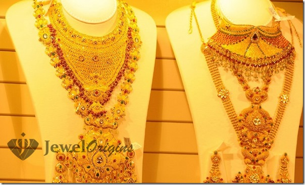 Gold_Necklace_Kalyan_JEwellers (4)