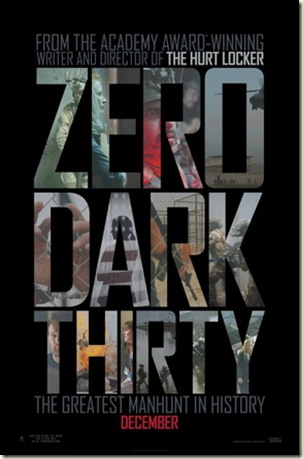 ZeroDarkThirty2012Poster