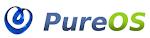 PureOS-Logo.png