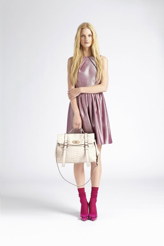 mulberry pre-spring 2012 kaaproxy (11)