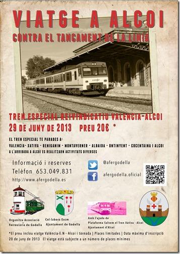 trenEspecialReivindicatiu29JUNY2013