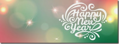 Happy-New-Year-2015-HD-Facebook-Timeline-Cover (8)