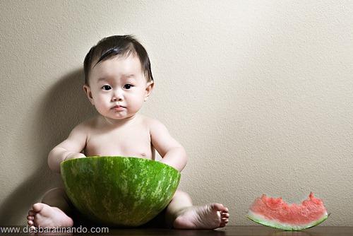 fotos criativas fofas criancas jason lee desbaratinando  (8)