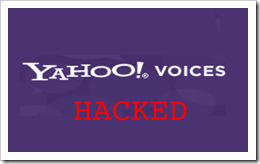 Over-450-000-Usernames-and-Passwords-Leaked-Likely-from-Yahoo-Voices