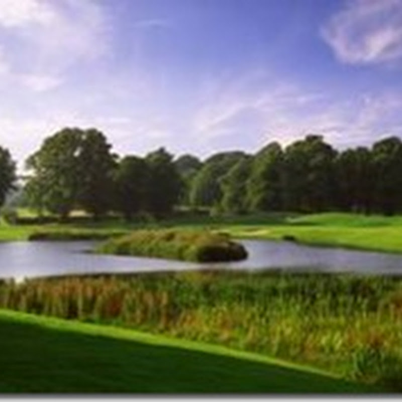 October Bank Holiday Weekend Offers at Mount Juliet
