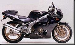Honda CBR400RR jpg
