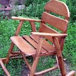 кресло-качалка-3000руб..jpg