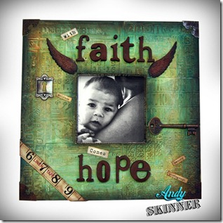 faith and hope frame andy skinner 1