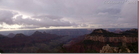 02 Clouds over canyon NR GRCA NP AZ (1024x394)