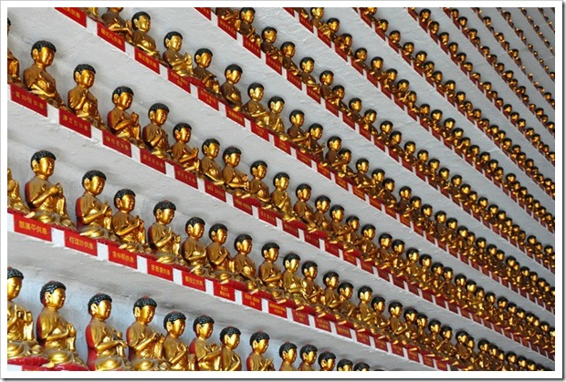 10000-buddhas-monastery-17[2]