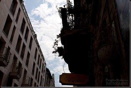 sign_20120629_szimpla