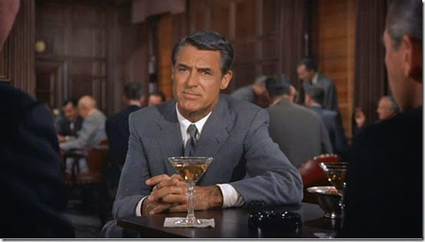 cary grant oak room bar