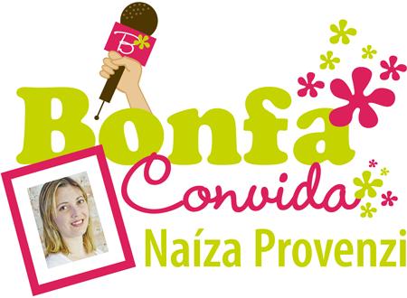 naiza[2]