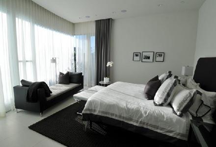 habitacion-decoracion-arquitectura-Davidson-Residencia-